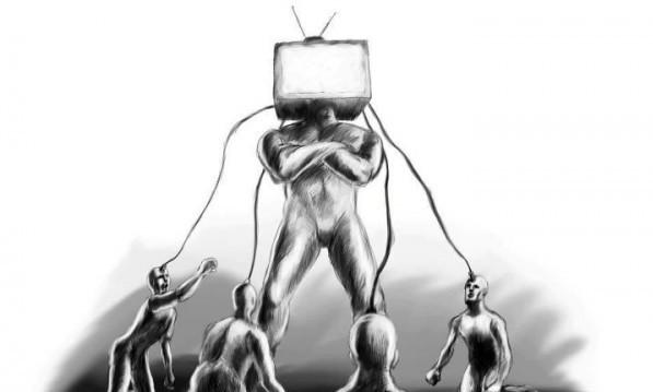 mediaQuebec