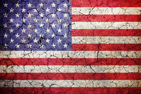 tattered-american-flag.png